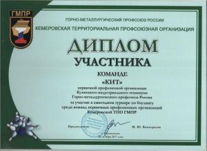 диплом команде кит (1)